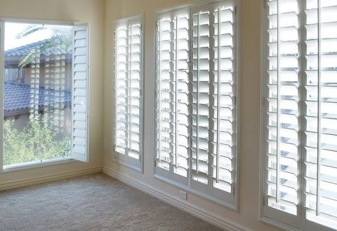floor-to-ceiling-shutters