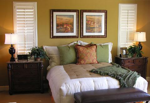 vinyl-shutters-bedroom