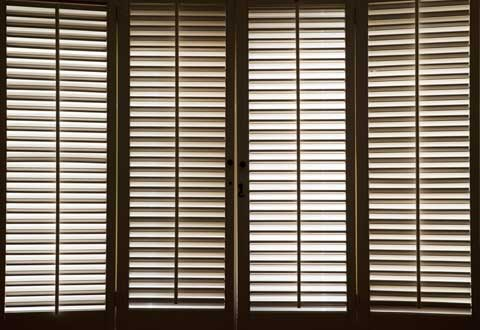 comstock-shutters-clearwater