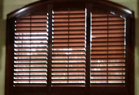 comstock-shutters-tampa