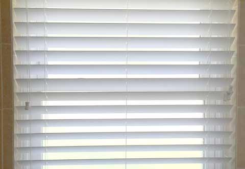 horizontal-blinds-installer