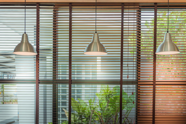 blinds-clearwater-fl